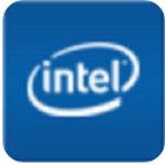 IntelSSDToolbox最新版下载