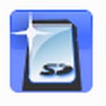 SDFormatter(内存卡格式化工具)下载