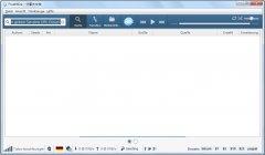 FrostWire(P2P共享) V6.6.2.251 安装版