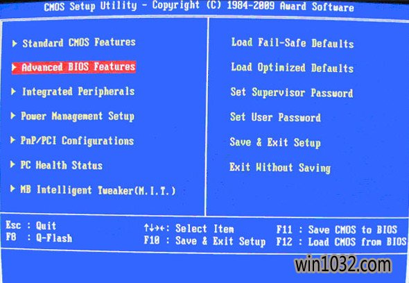 U小马U盘启动盘制作工具多功能版v7.5