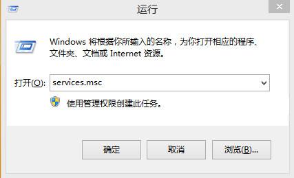 绿叶u盘启动盘制作工具下载V5.66抢先版